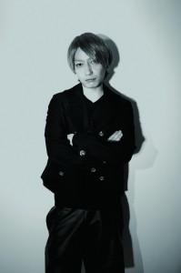 Nakata Yasutaka