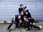 tokudai_a_02