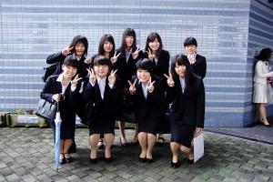 tokudai_a_05