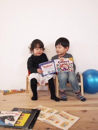 キッズ&ママさん集まれー!! インターナショナル保育園で開催される、七夕まつり!