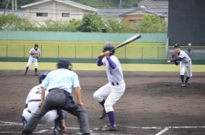 nanshiki-image