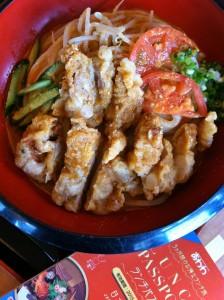 tokutoku1