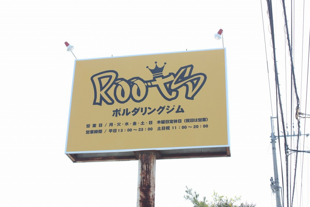 roots03