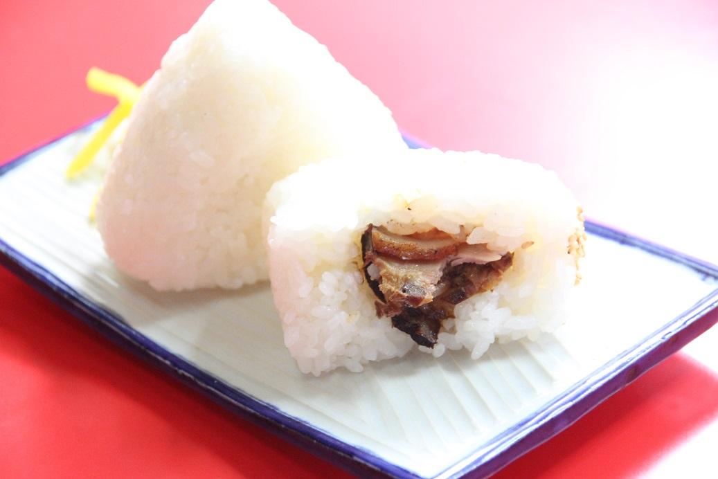 コレ絶対おいしいヤツ! 最高の焼豚と、最高の米の出会い