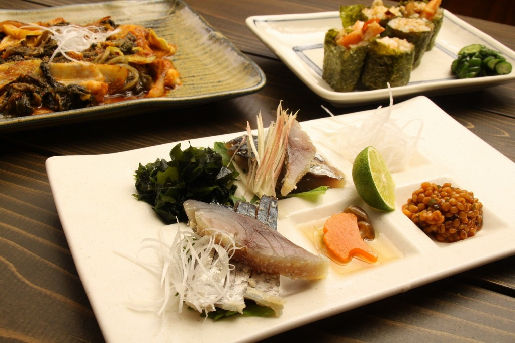 地魚料理やおいしいお酒を求めて、仕事帰りにふらっと立ち寄りたい!!!