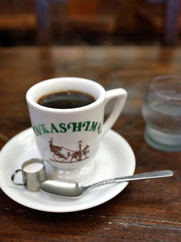 tk-coffee