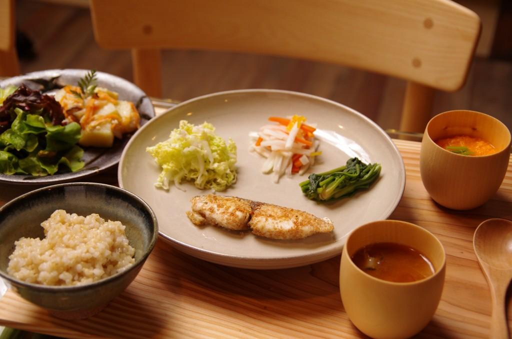 kuruwakka_01