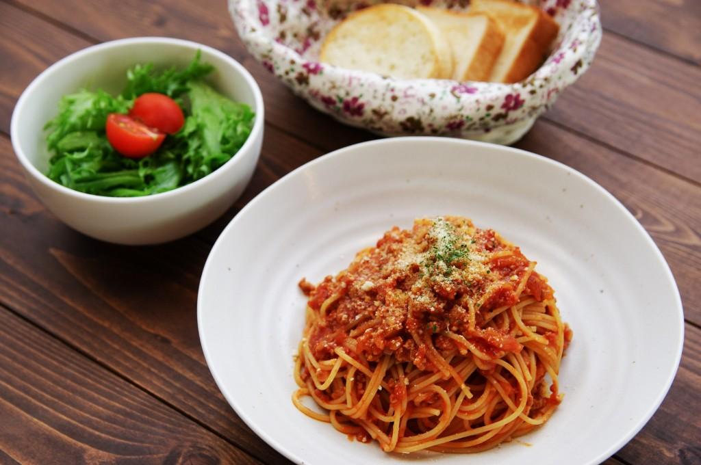 県南に新しい魅力! 絶品イタリアンが食べられる古民家カフェ「まめぼんカフェ」