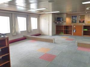 cabin_004