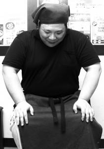 nagao01_k_1609