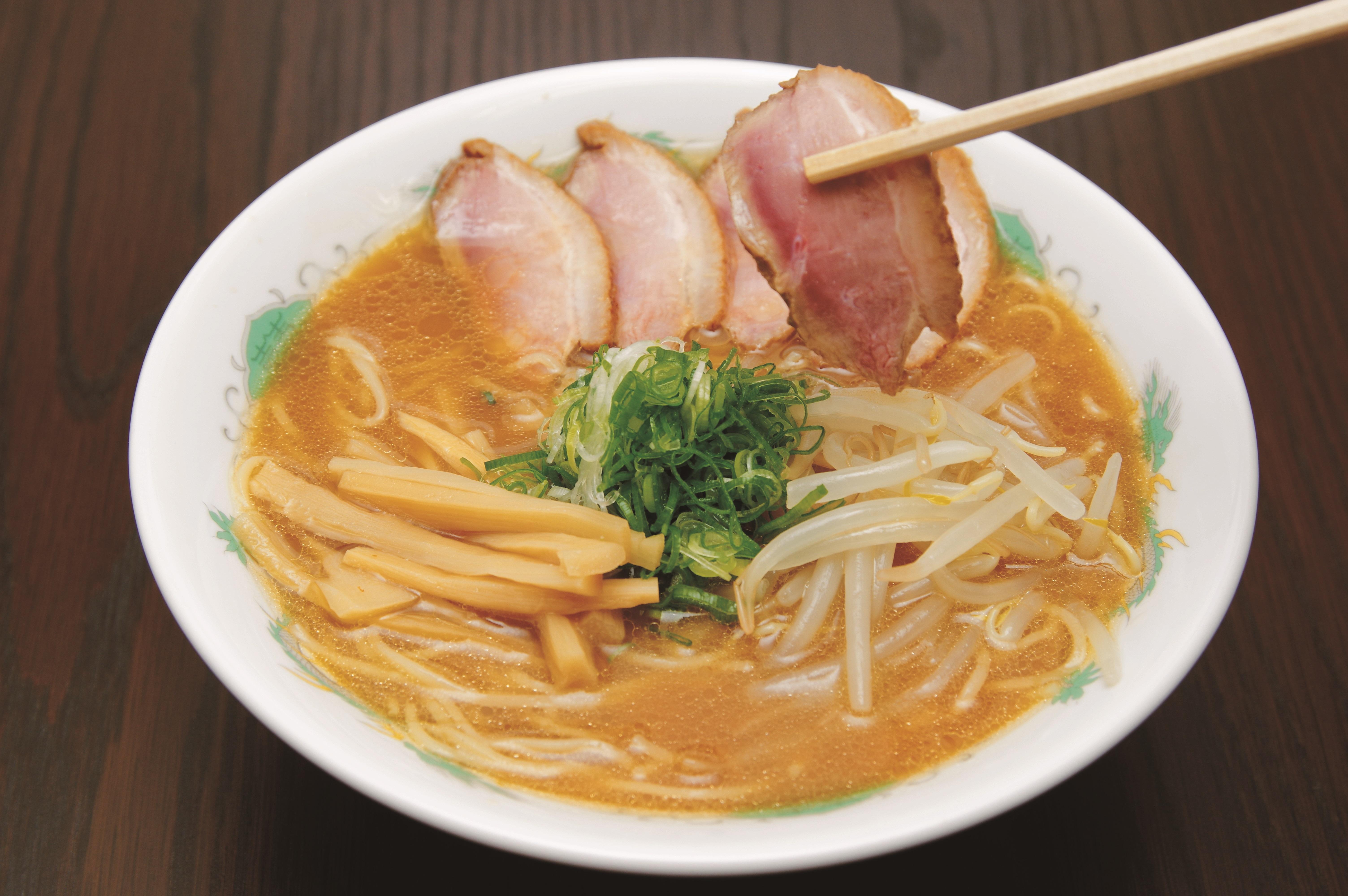 徳島のハルキストよ、注目っ! あと2か月も使える麺パスがお得って話。