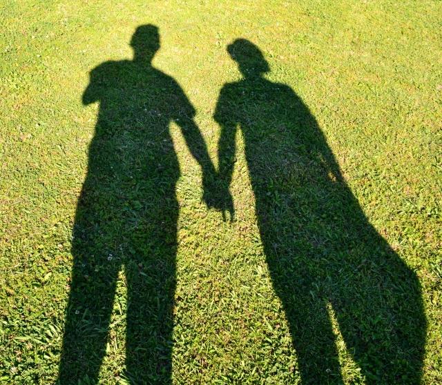 婚活初心者も必見!冬~春にかけて、あなたにステキな出会いの予感がします。