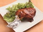 chicken01_kirinuki