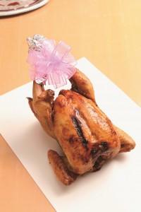 chicken02_kirinuki