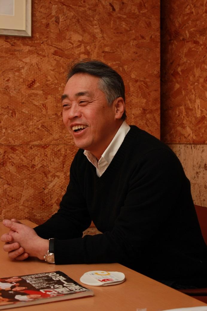 10年連続「ミシュラン東京」の三ツ星に輝いたのは、徳島出身のあの方の店!