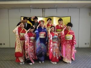 G-uchimachi-04