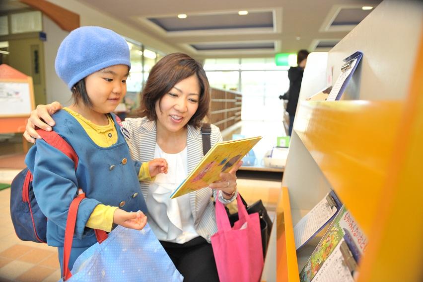 【4/23(日)開催】『WOMAN FESTA』ママ&キッズも注目を!