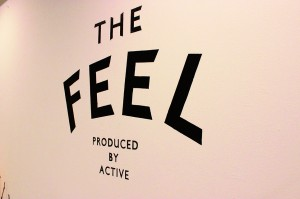 feel03_1702
