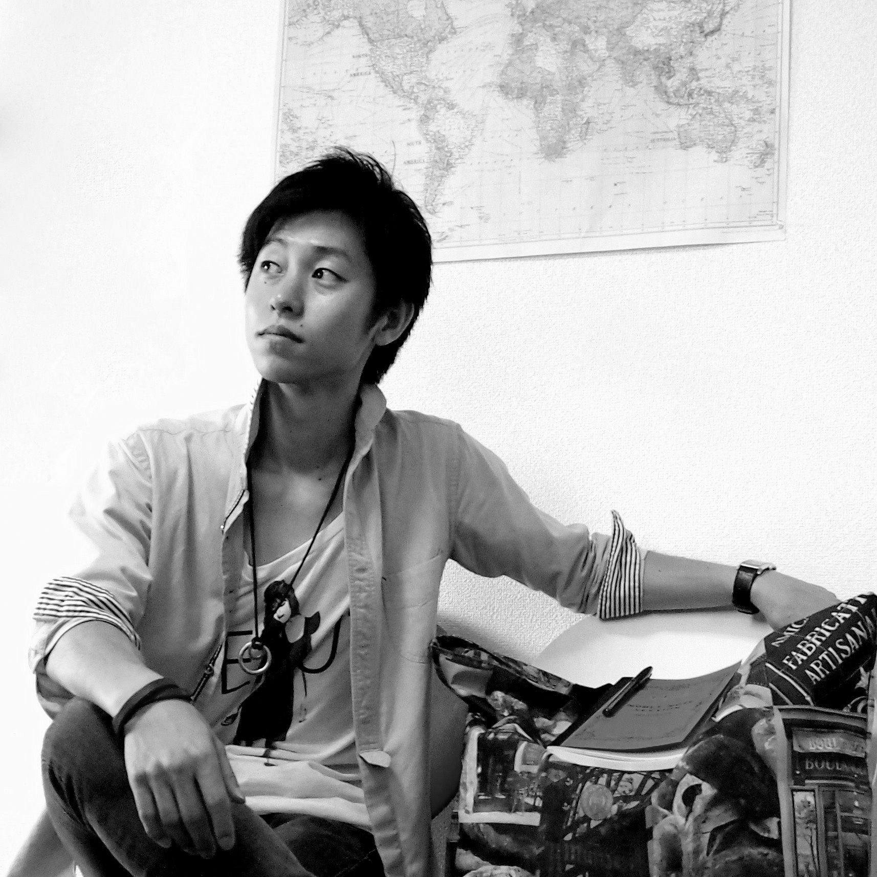 主演はあのCM俳優!最新作を上映した徳島出身の映画監督インタビュー!