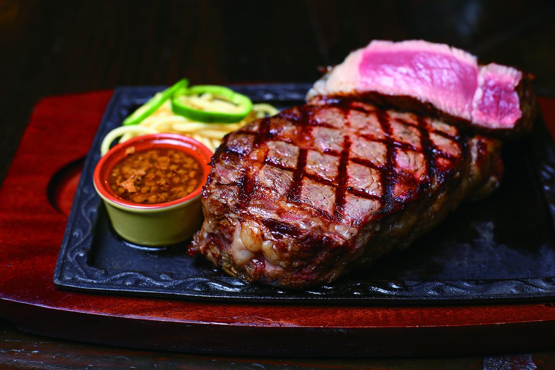 肉・ニク・NIKU 肉好きをうならせる徳島の肉ランチ9選(7/29更新)