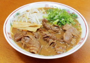 kiraboshi_01_1608