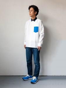 blueover_01