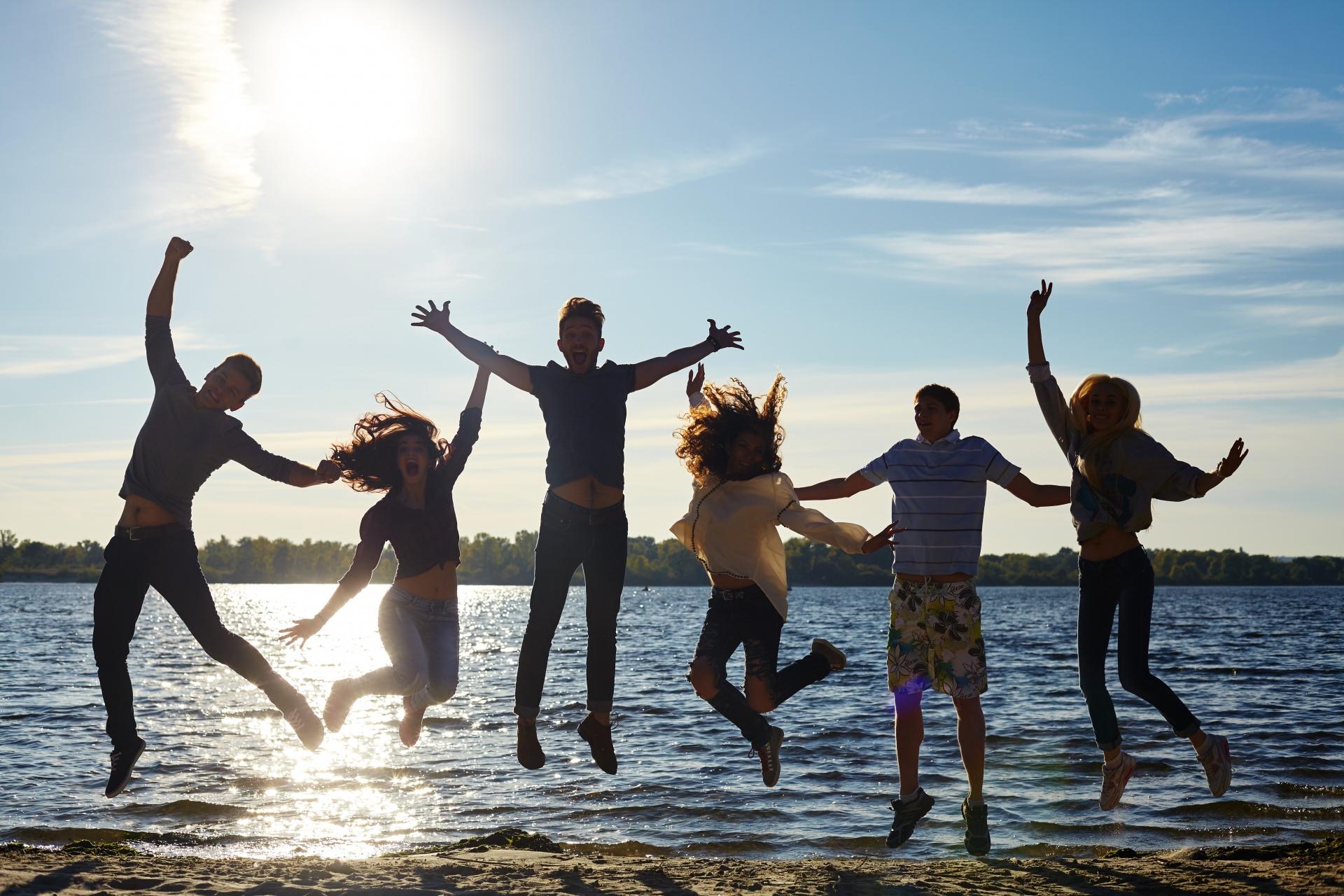 地方で幸せを見つけたい学生さん、集まれ~!