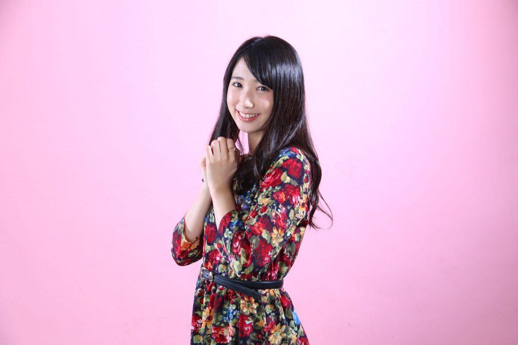 ついにバレンタイン! 徳島出身シンガー・上野優華さんがチョコを渡したくなるような相手とは?