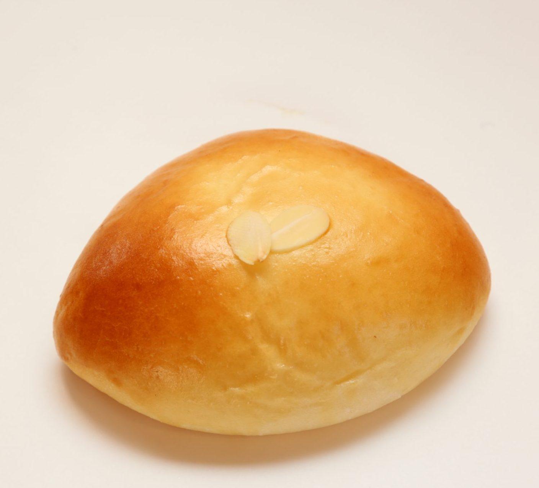 好みを見つけたい! あわわfree4月号パン特集より優しい甘さの喜び。クリームパン4選