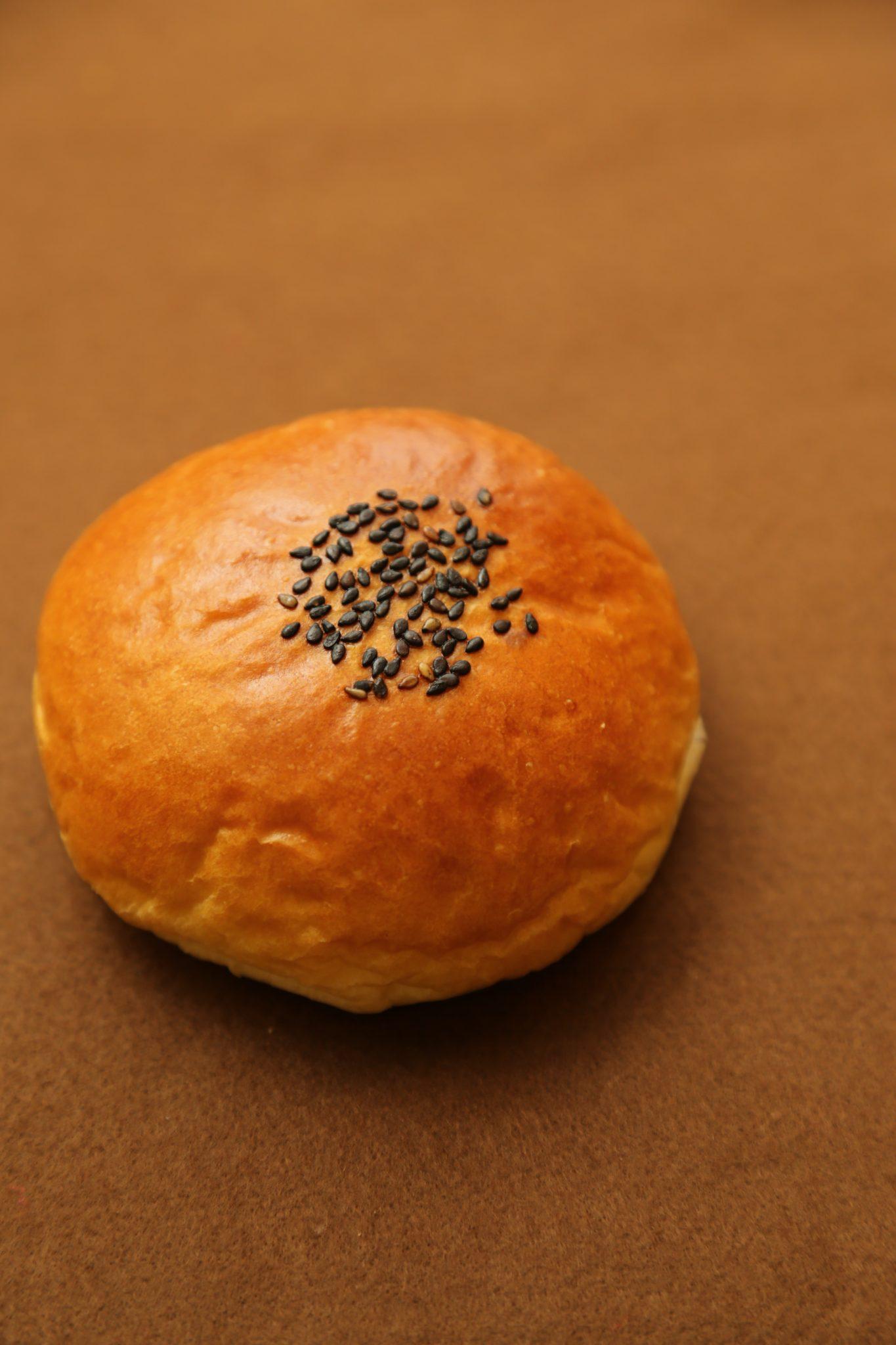 あわわfree4月号は「みんなが大好きなパン」特集!