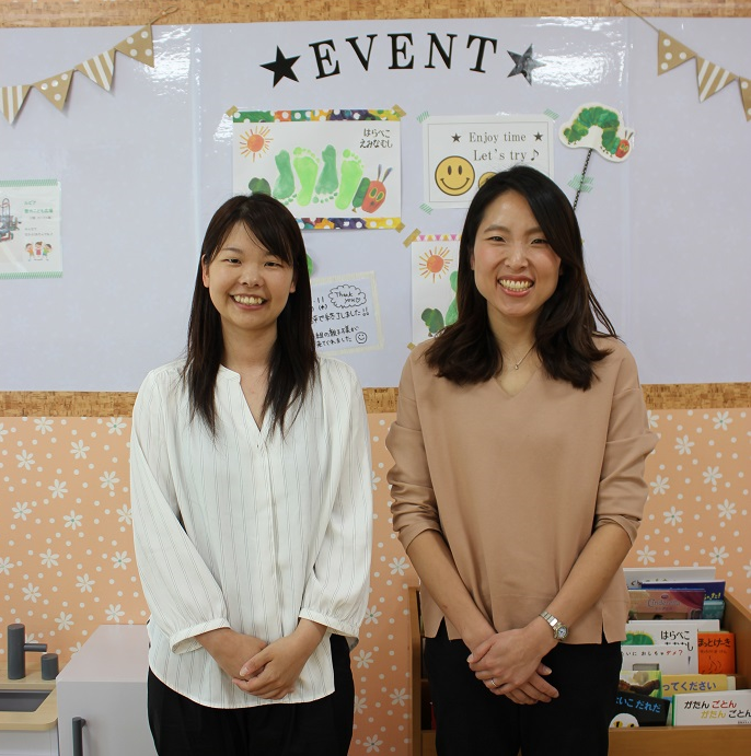 小松島『ルピア』にオシャレな育児支援センター『スマイルピア』が登場