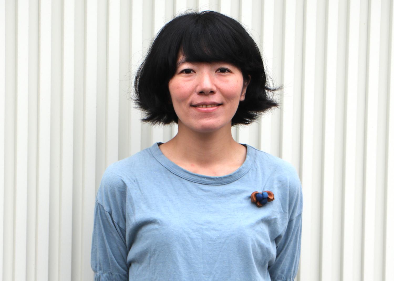 チャットモンチーファンも必見! 元・ドラマー、現・文筆家の高橋久美子さんによる最新エッセイ