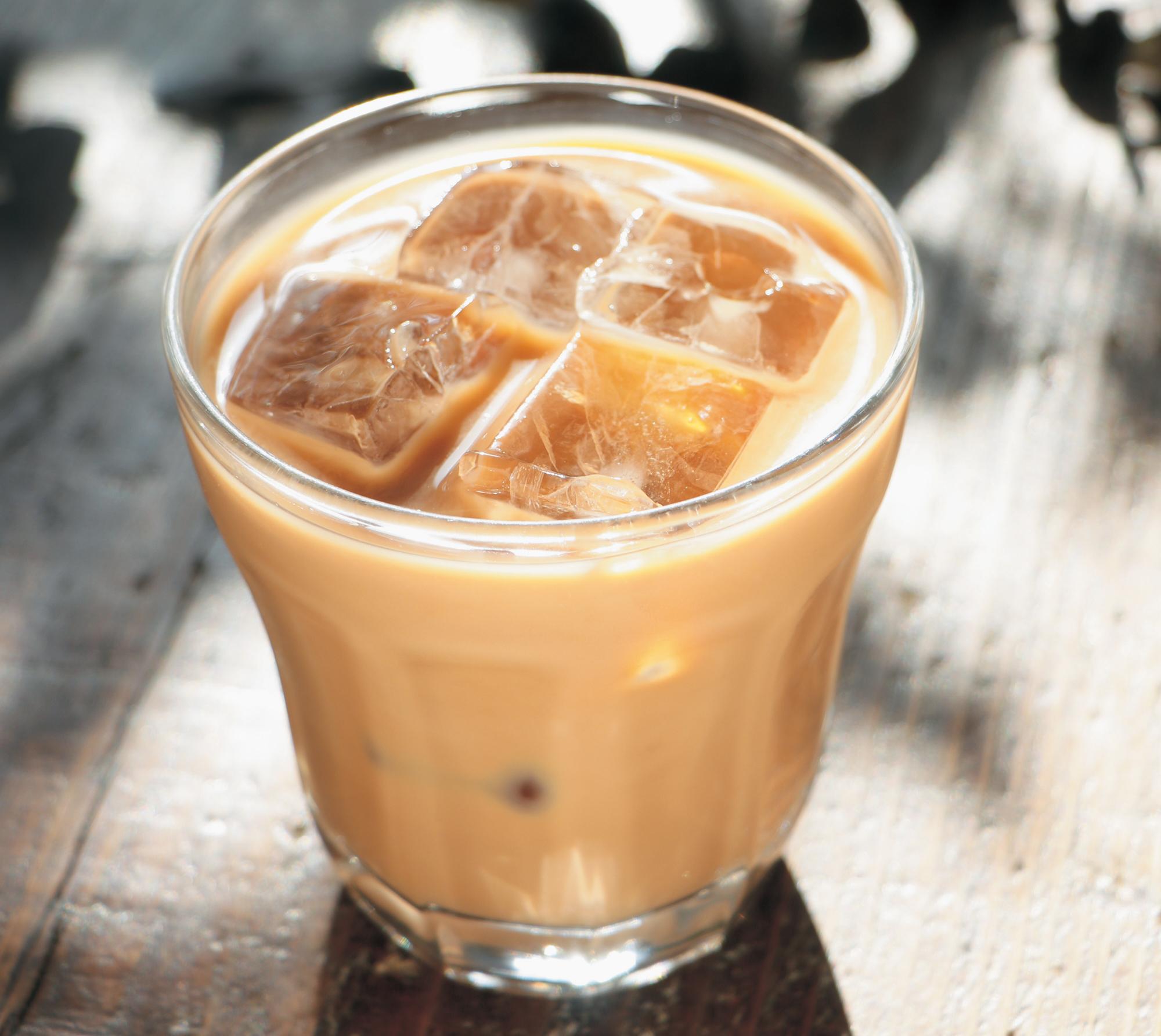 やっぱり、チャイが好き。徳島のチャイ、おいしい一杯 3選!