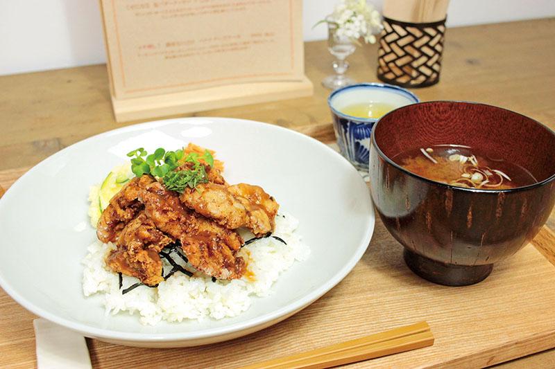 《徳島市/佐古山文化》迷ってでも行きたい!? 自然食品販売店と自然派カフェが誕生