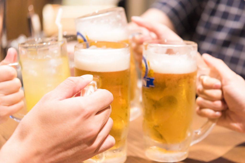 《徳島市/阿波横丁》【スタッフ募集】未経験もOK! 徳島の新名所、楽しい複合型居酒屋『阿波横丁』で働こう!