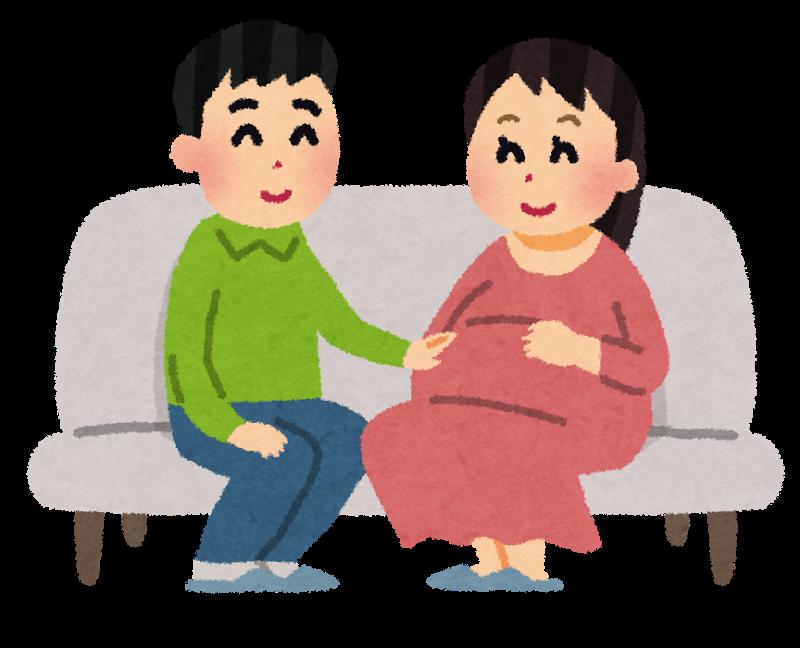 【徳島県在住の人は無料】流行注意報発令中! 風しんの抗体検査を受けよう