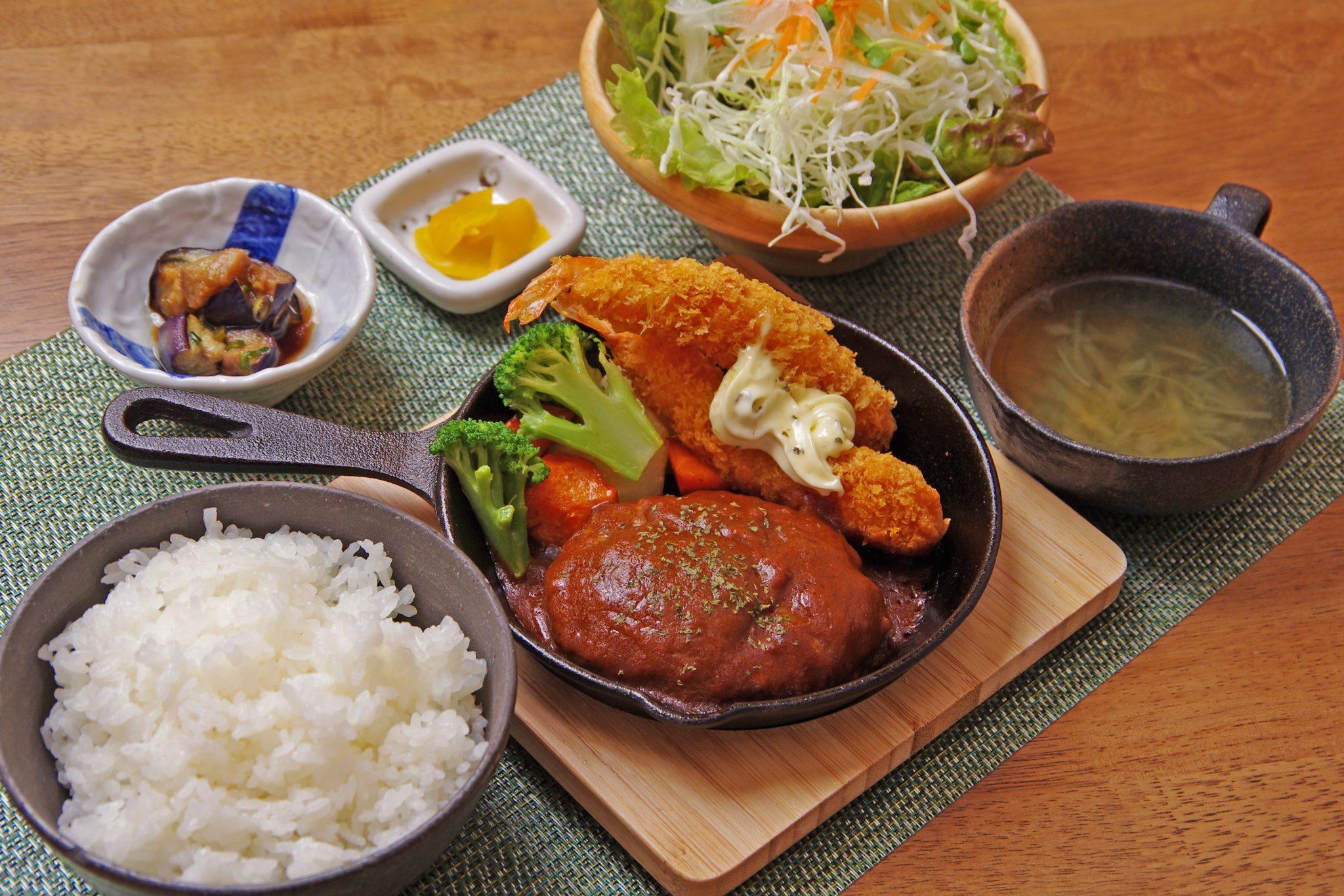 《徳島市/ポテチ》川内の、ポテチで、美味ちぃ、ランチ。