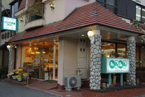 《徳島市》新作パンも登場!徳島市の大人気ベーカリー『パパベル住吉店』がリニューアルオープンしてまっせぇ!!
