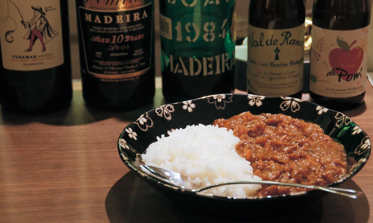 """楽しく飲んだら、最後までハッピーに締めくくりたい。オシャレで、美味で、ホッとする…徳島の""""幸せになれるBARのシメごはん""""4選まとめ!"""