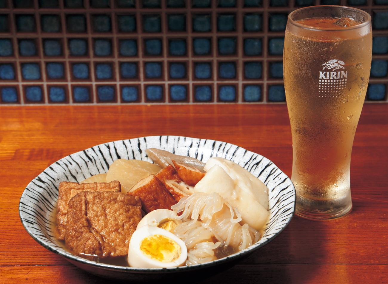今宵は飲もうよ! 新しい居酒屋で。(後篇)徳島駅周辺の新しくできた居酒屋4選! 小粋なお店をチョイスしたいあなたにお届け。個性的でアットホームなニューフェイス♪
