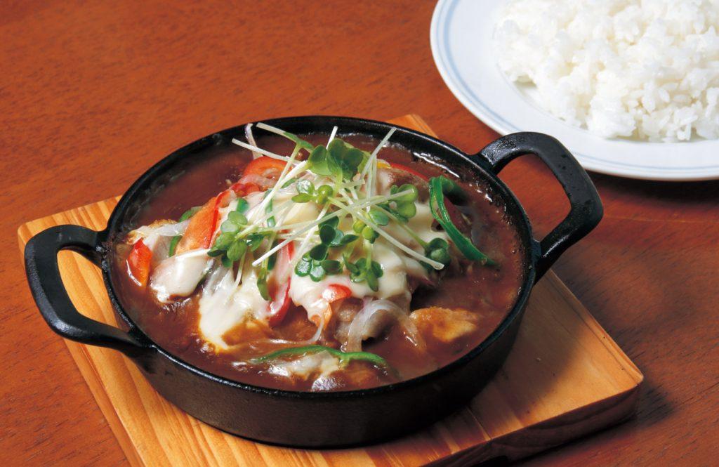 カフェの期間限定あったかメニュー3選・まとめ! 徳島の冬。人気店の今だけしか味わえないメニューを食べに行こう♪