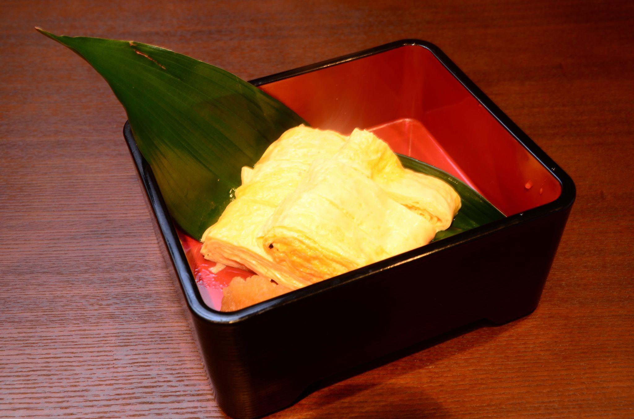 《徳島市/ikiiki(いきいき)》iki(活き)がいい素材をそろえて、見栄えよし・味よしでおもてなし