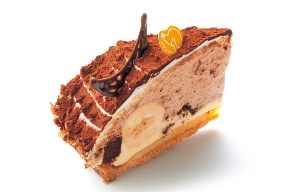 《まとめ》徳島の洋菓子店ピックアップ7選! 県民イチオシのスイーツがズラリと勢ぞろい。ケーキやプリン、焼菓子も。おもたせにしてもよし。自分へのご褒美にしても、なおよし。