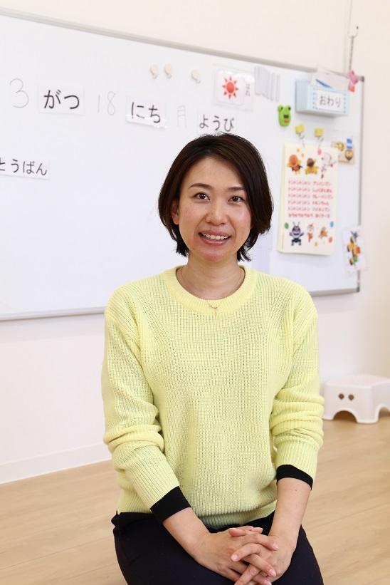 《徳島市/おやこ支援施設 ゆずりは》0歳児~・最大8時間の受け入れが可能な療育施設