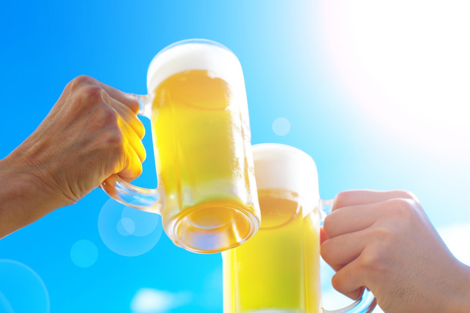《まとめ》気軽にオシャレに、BBQ×ビール♪【2019】徳島で手ぶらバーベキューならココ・8選!