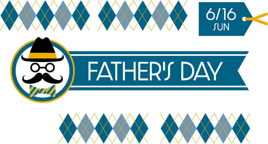 《最新父の日ギフト2019》「何コレ凄い…!」ベタつく季節に悩める父が歓喜&ビールにぴったりの期間限定ピリ辛ウインナーはいかが?