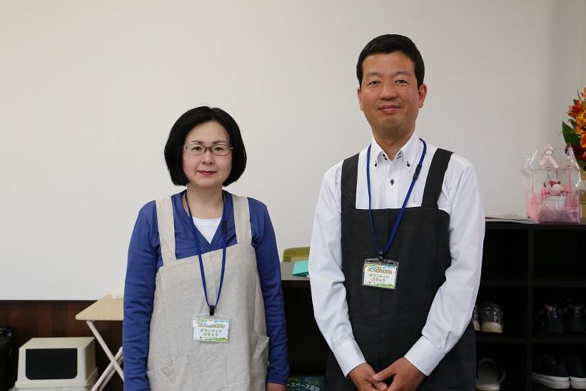 《徳島市/ファミリースペース富田 》先生&マネージャー募集! 小学生のための「しゅくだいカフェ」