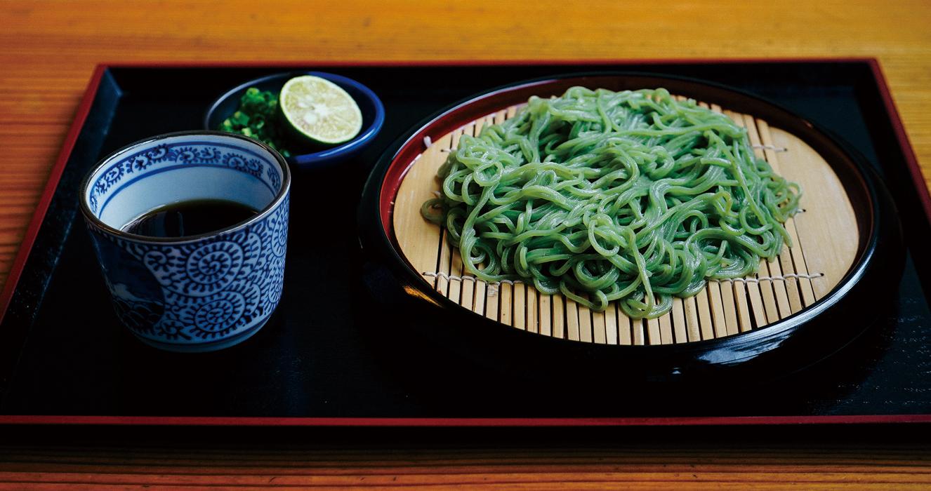 《吉野川市/自家製麺 吉野川製麺所》これは必食! 格が違う名店の傑作うどん。夏になると思い出すのです