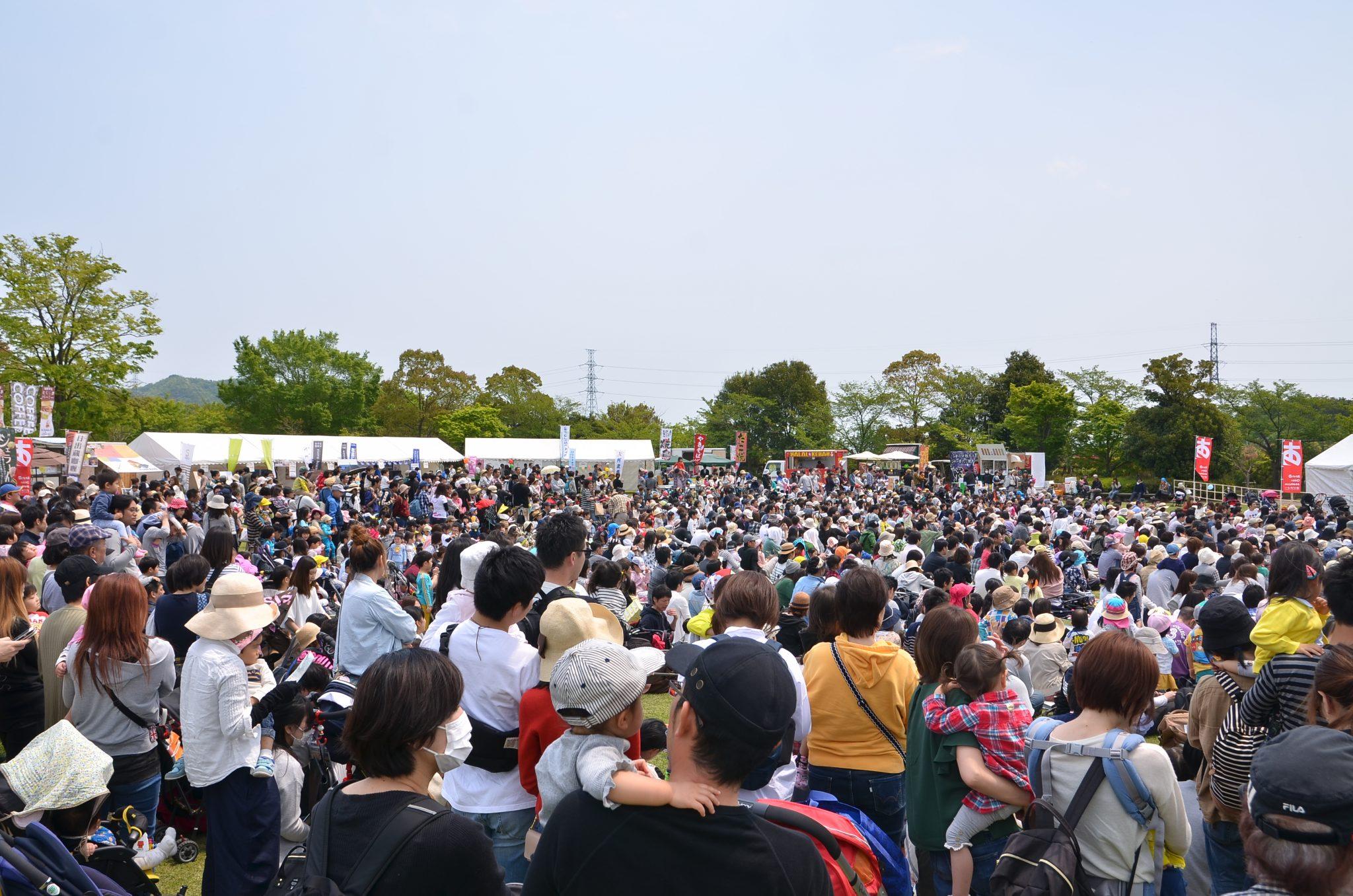 10/6(日)とくしま暮らしと家フェスタ 開催決定!