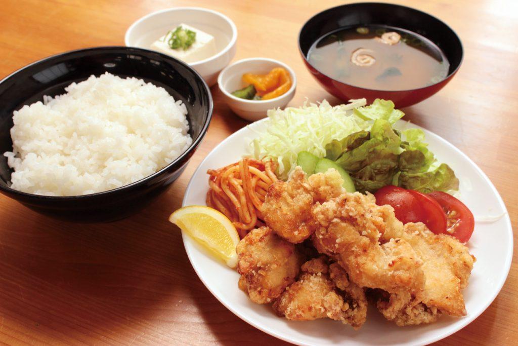 《まとめ》お昼は800円以下の定食で! 頑張るあなたに。安くて旨い充実ランチが味わえるお店9選